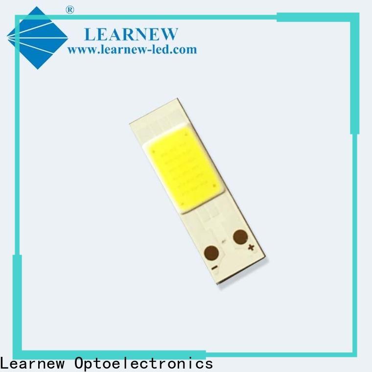 best value 3w cob led series for bulb