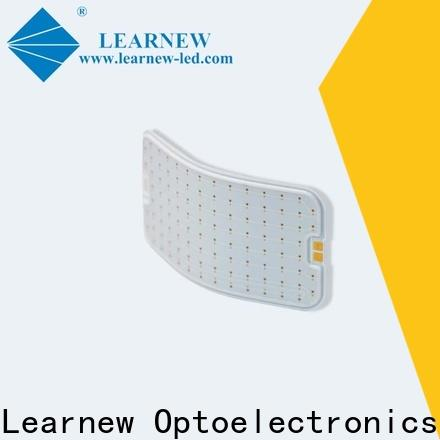 Learnew factory price flexible led company for bulb