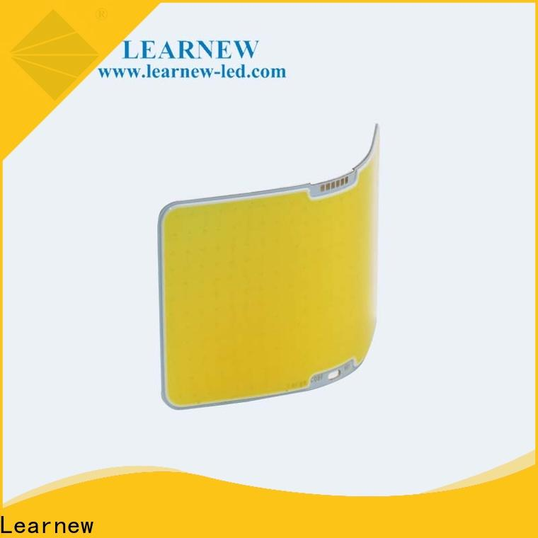 energy-saving led chip 1w inquire now for sale