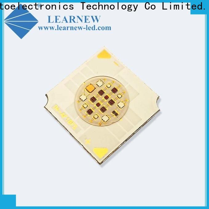 Learnew high-quality led 50w chip series for promotion