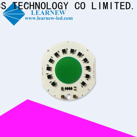Learnew latest led grow light cob factory direct supply for sale