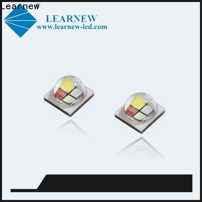 Learnew chip led cob 10w directly sale bulk production