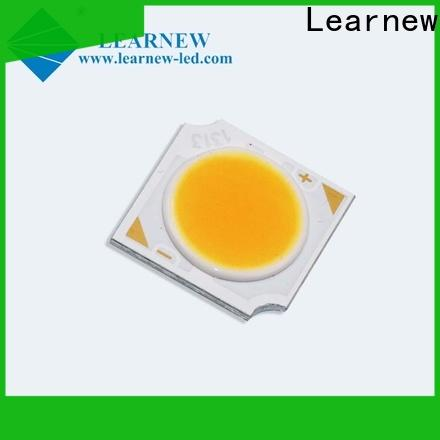 Learnew 20w led chip directly sale for bulb