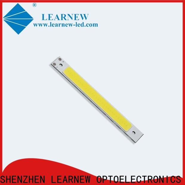 low-cost cob chip directly sale for lamp