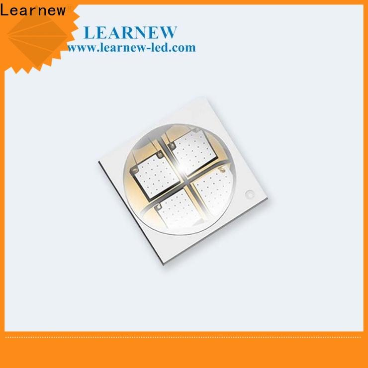 factory price best smd led chip with good price for promotion