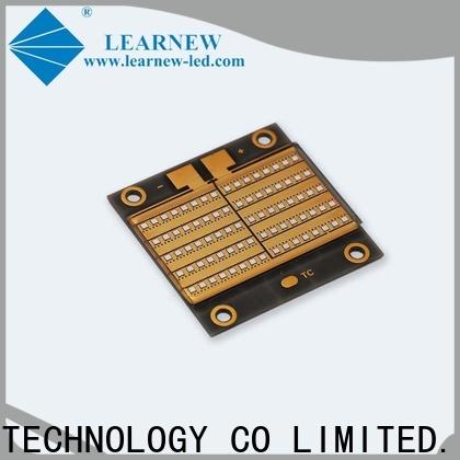 low-cost smd led chip inquire now for led light