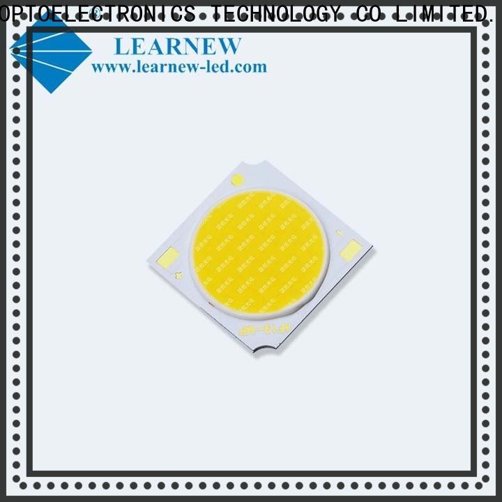 Learnew chip on board led series bulk buy