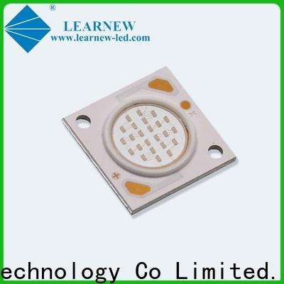 latest led chip 30w manufacturer for bulb
