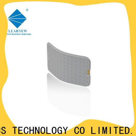 Learnew led chip 12v series bulk buy