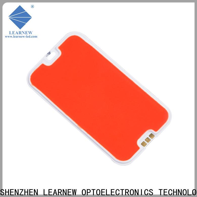 Learnew practical led chip 12v best manufacturer for sale