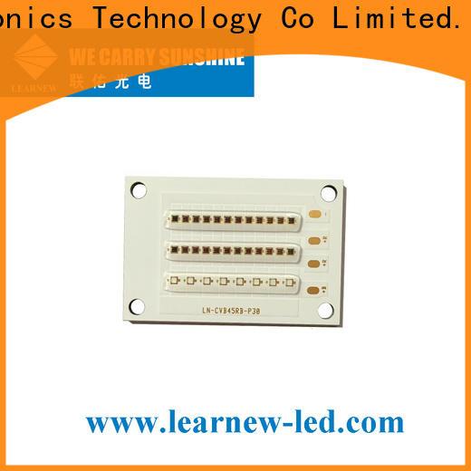Learnew 220v led chip manufacturer for car light