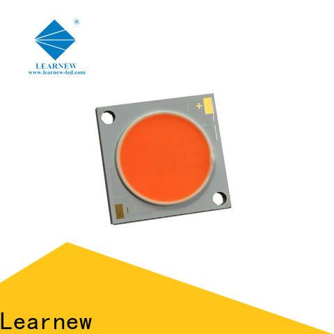 Learnew chip led cob 50w manufacturer bulk buy