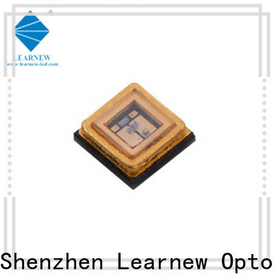 Learnew cost-effective uv led chip from China for sale