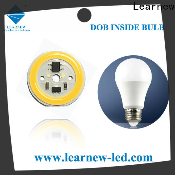 Learnew cost-effective 5w cob led factory direct supply for sale