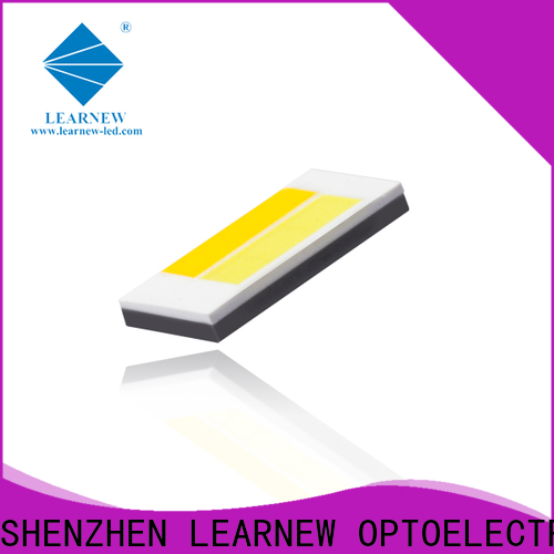Learnew best value 12v led chip factory direct supply for headlight