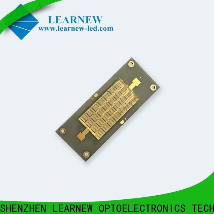 Learnew hot selling led smd panel chip best manufacturer for sale