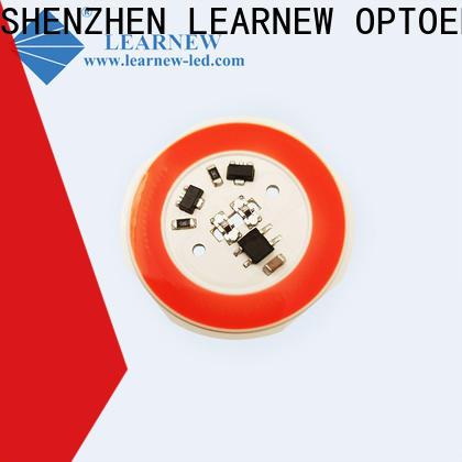Learnew 10 watt led chip series for sale