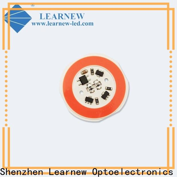 Learnew low-cost ac 220v led company for circuit