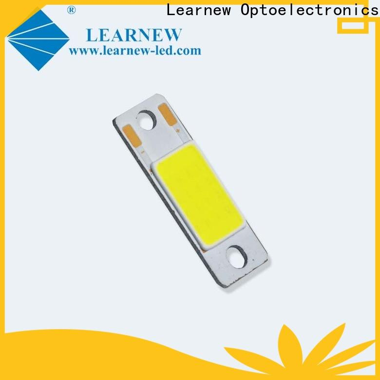 Learnew 12v cob led inquire now for headlight