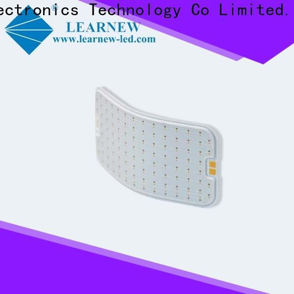 Learnew low-cost flexible led cob best manufacturer bulk buy