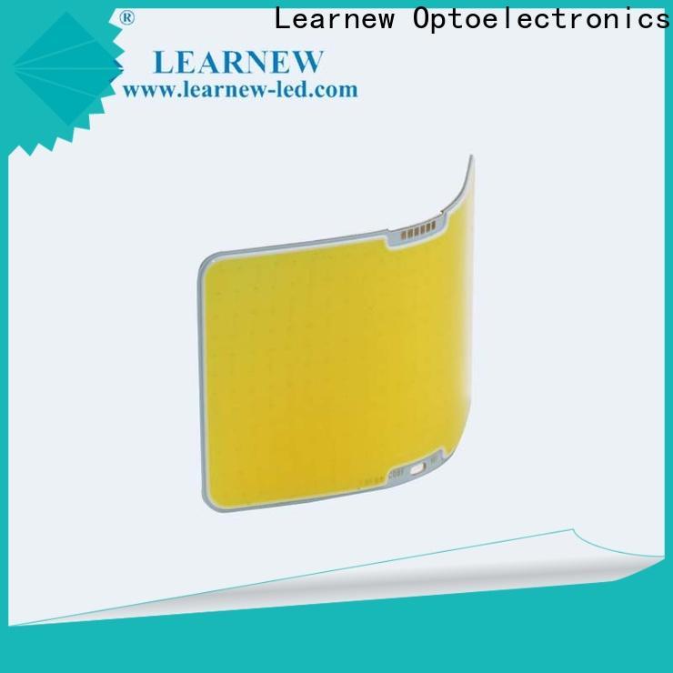Learnew custom flip chip supplier for indoor light