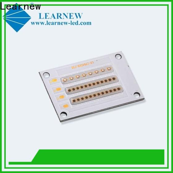 Learnew cob led grow wholesale for promotion