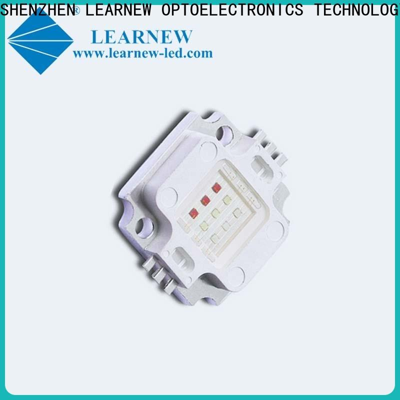 stable high power led for car directly sale bulk buy