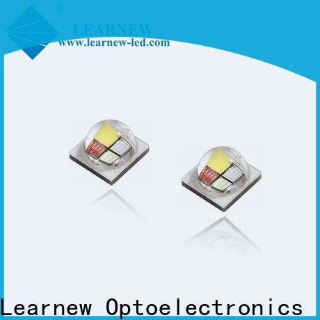 Learnew high power led chip suppliers for stage light