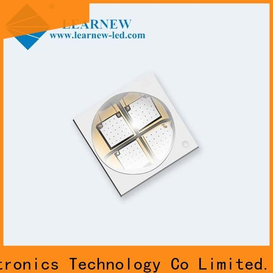 Learnew high quality smd led chip sizes suppliers bulk production