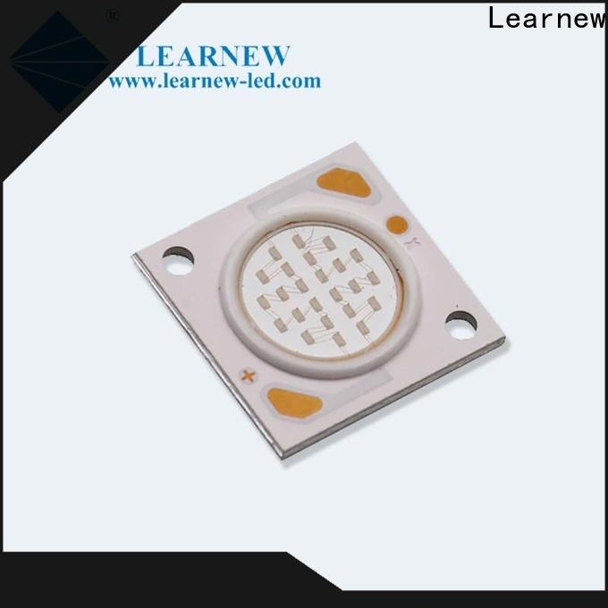 popular led chip 30w inquire now for headlamp