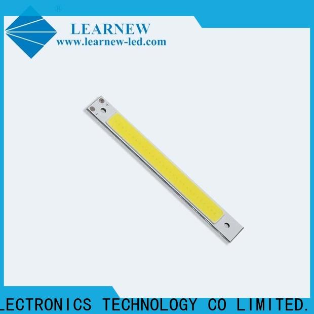 Learnew cheap led 3w chip factory direct supply for lamp