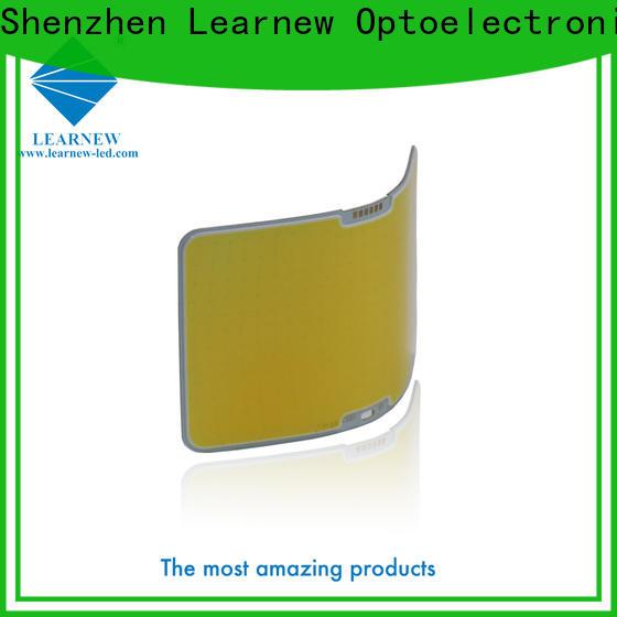 top quality flip led manufacturer for sale