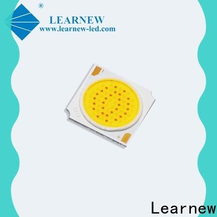 Learnew new led chip best manufacturer for promotion