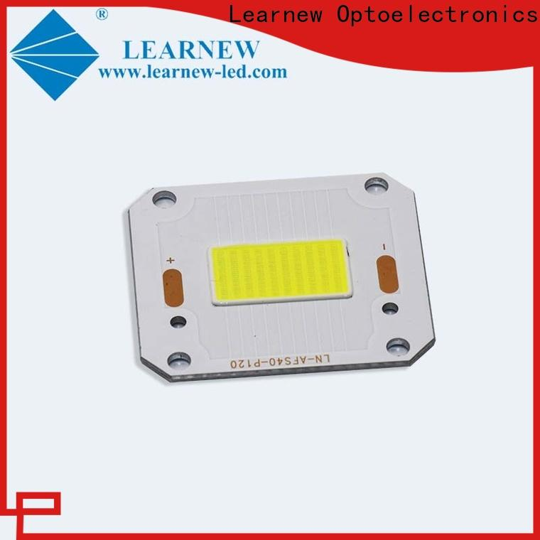 hot selling best led cob series for sale