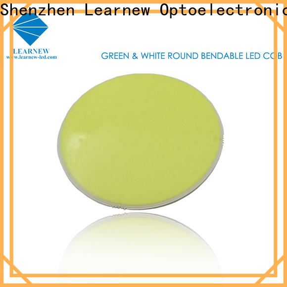 Learnew flexible led cob wholesale for promotion