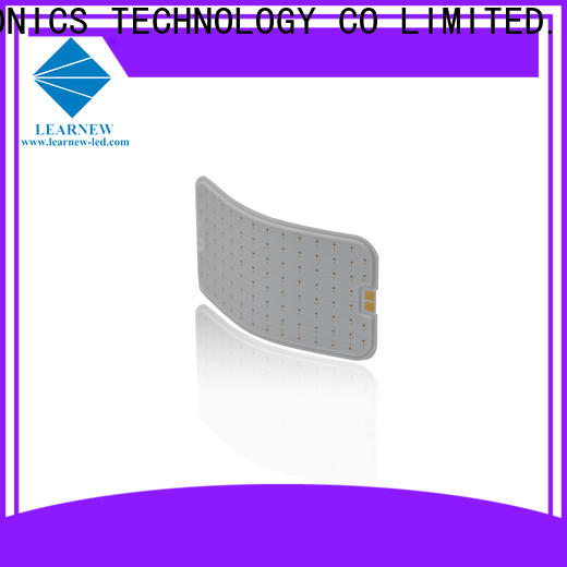 top quality flip chip technology best supplier bulk buy
