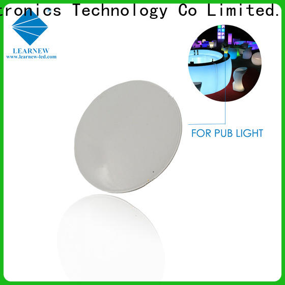 Learnew flexible led cob for business for bulb