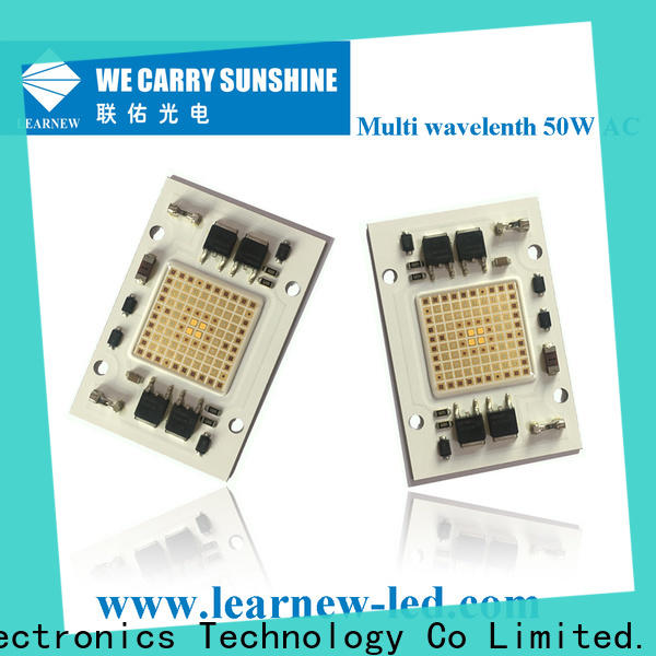 best price 50w led chip suppliers bulk buy
