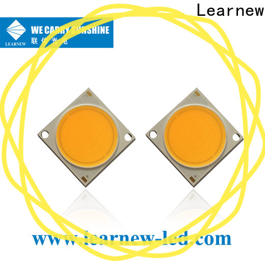 Learnew practical best cob led grow light best manufacturer for auto lamp