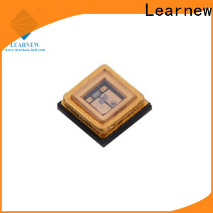 Learnew cost-effective led chip types best manufacturer bulk buy