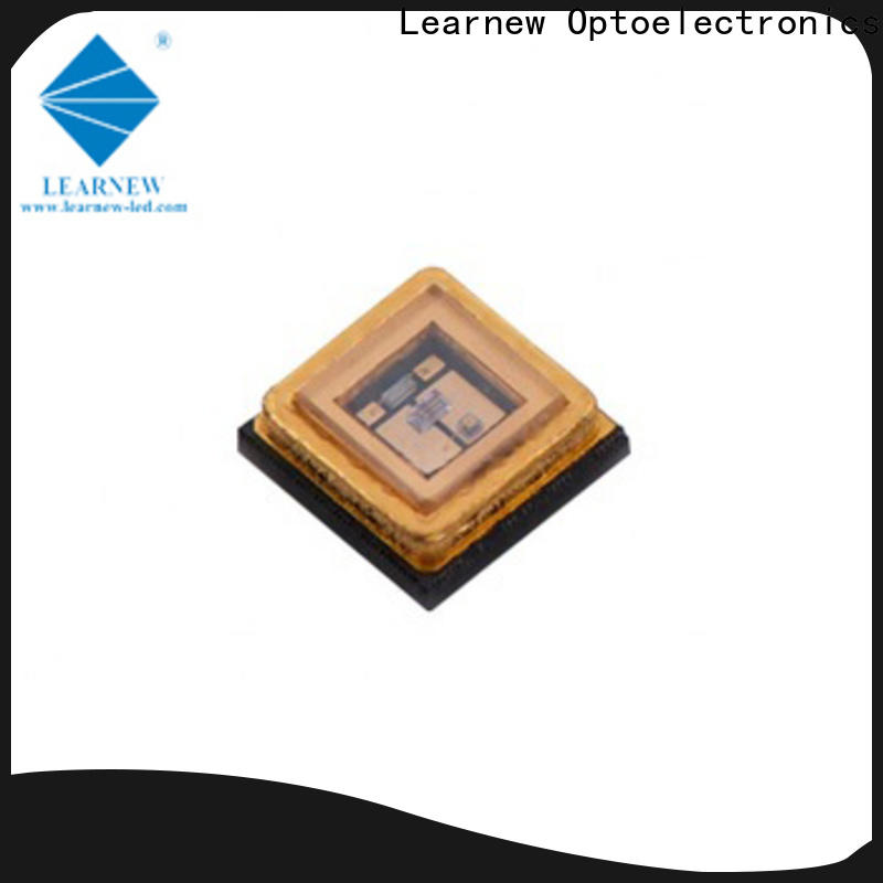 Learnew latest smd led chip sizes from China for promotion