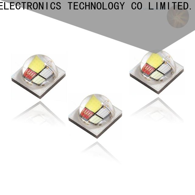 Learnew chip led cob 10w company bulk production