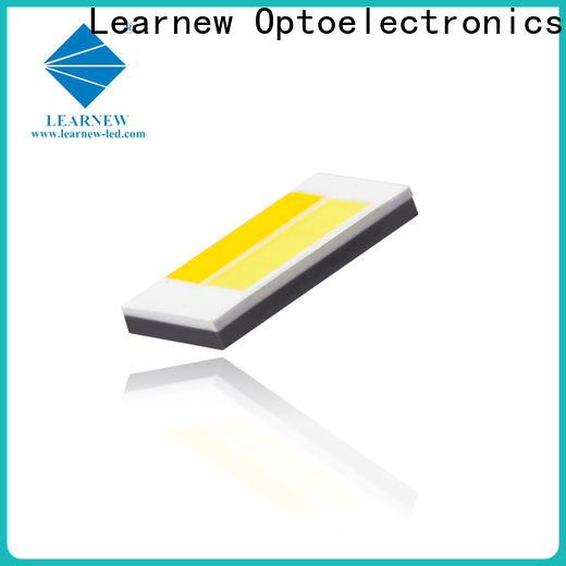 Learnew top 12v cob led supply for car