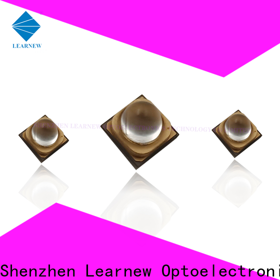 Learnew latest led uv chip factory direct supply for sale