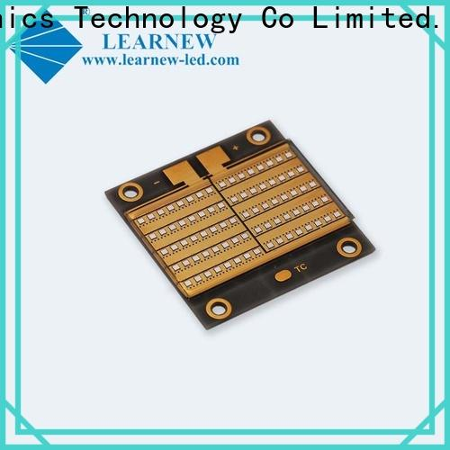 Learnew practical led chip model best supplier bulk buy