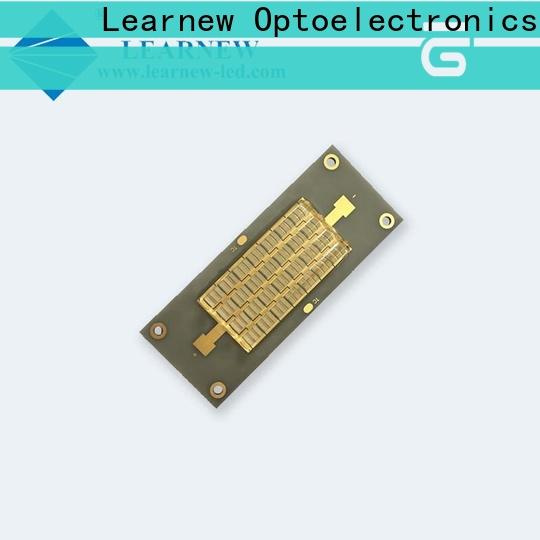 reliable chip led smd supply for led light