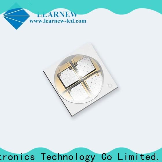 Learnew hot-sale smd led chips for business for promotion