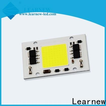 Learnew ac cob led company for promotion