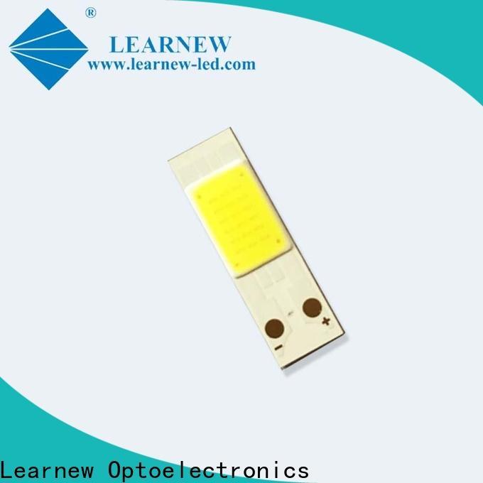 Learnew 3w cob led factory direct supply bulk buy