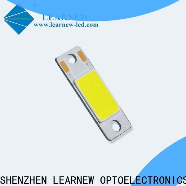 Learnew practical led cob 12v manufacturer bulk production